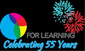 Colorado Schools can book Peter Davison's LocoMotion Show through Think 360 Arts.
